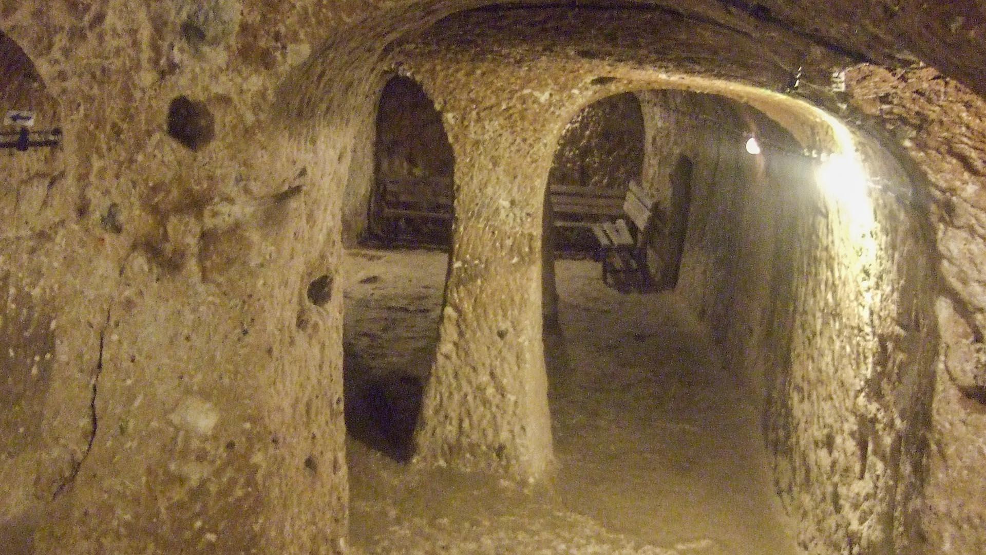 capadocia-ciudad-subterranea