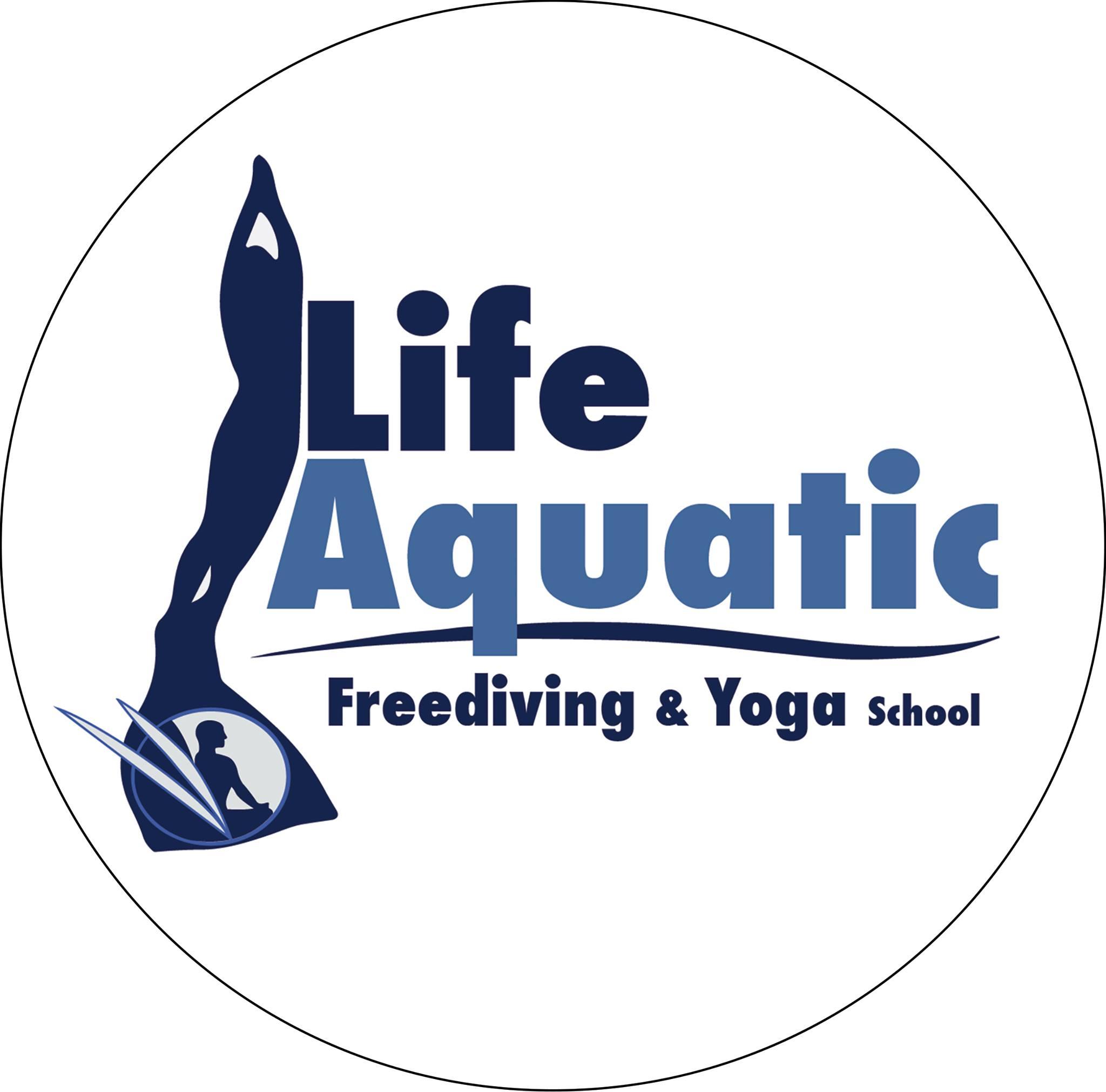 licia-life-aquatic