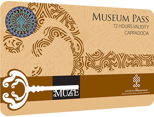museum-pass-capadocia