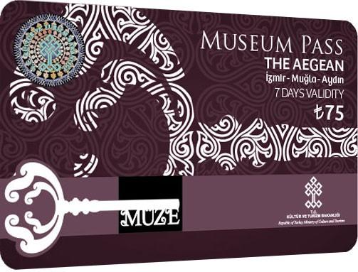 museum-pass-egea