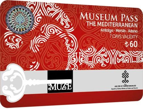 museum-pass-mediterranea