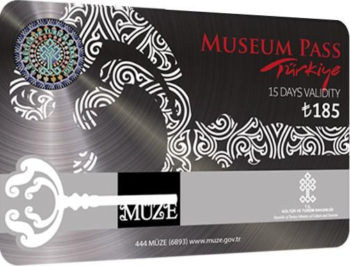 museum-pass-turquia