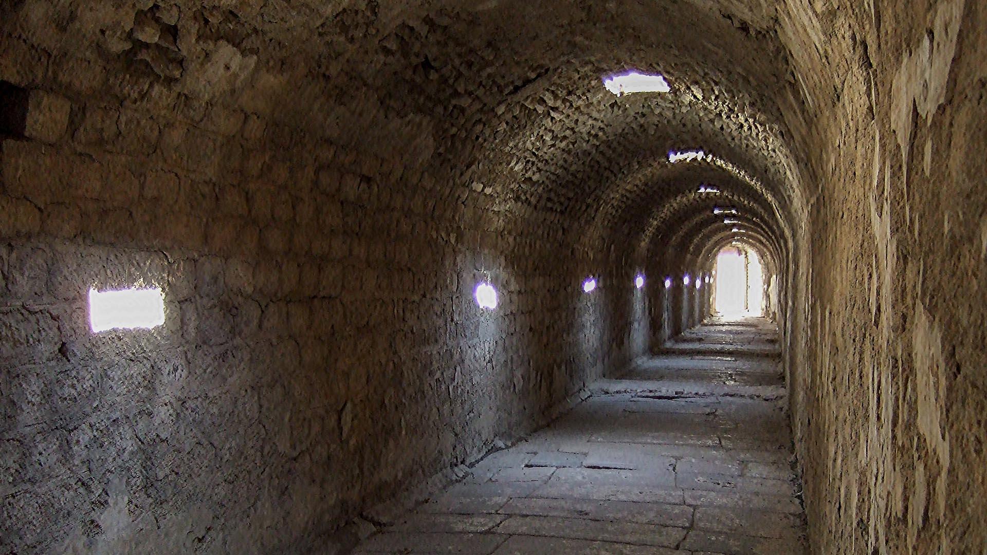 pergamo-tuneles