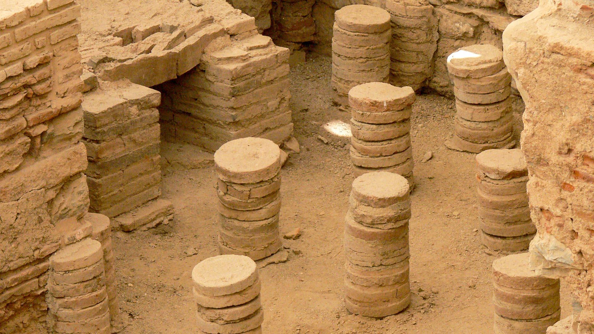 tradiciones-bano-romano