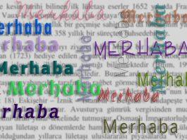 aprender turco