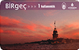 birgec